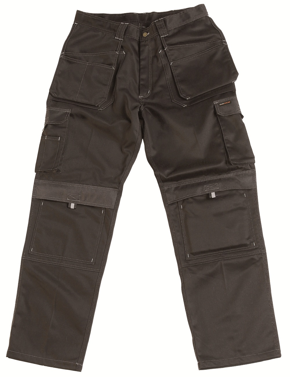Tuff Stuff Expert Trousers