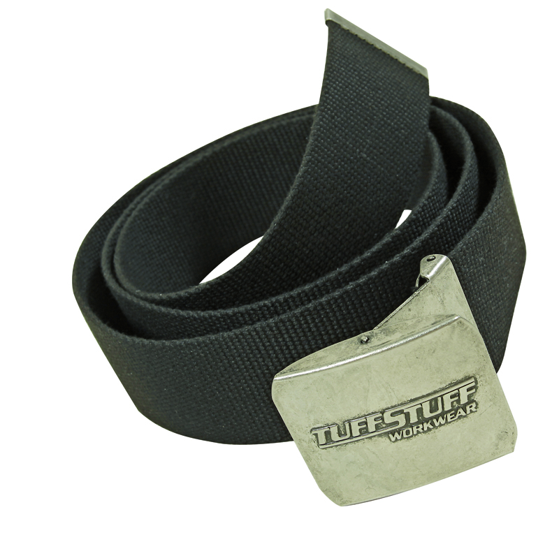 Tuffstuff Workwear Belt