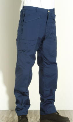 Regatta Action II Trousers