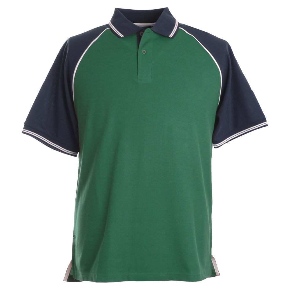 Papini Como Elite Polo Shirt