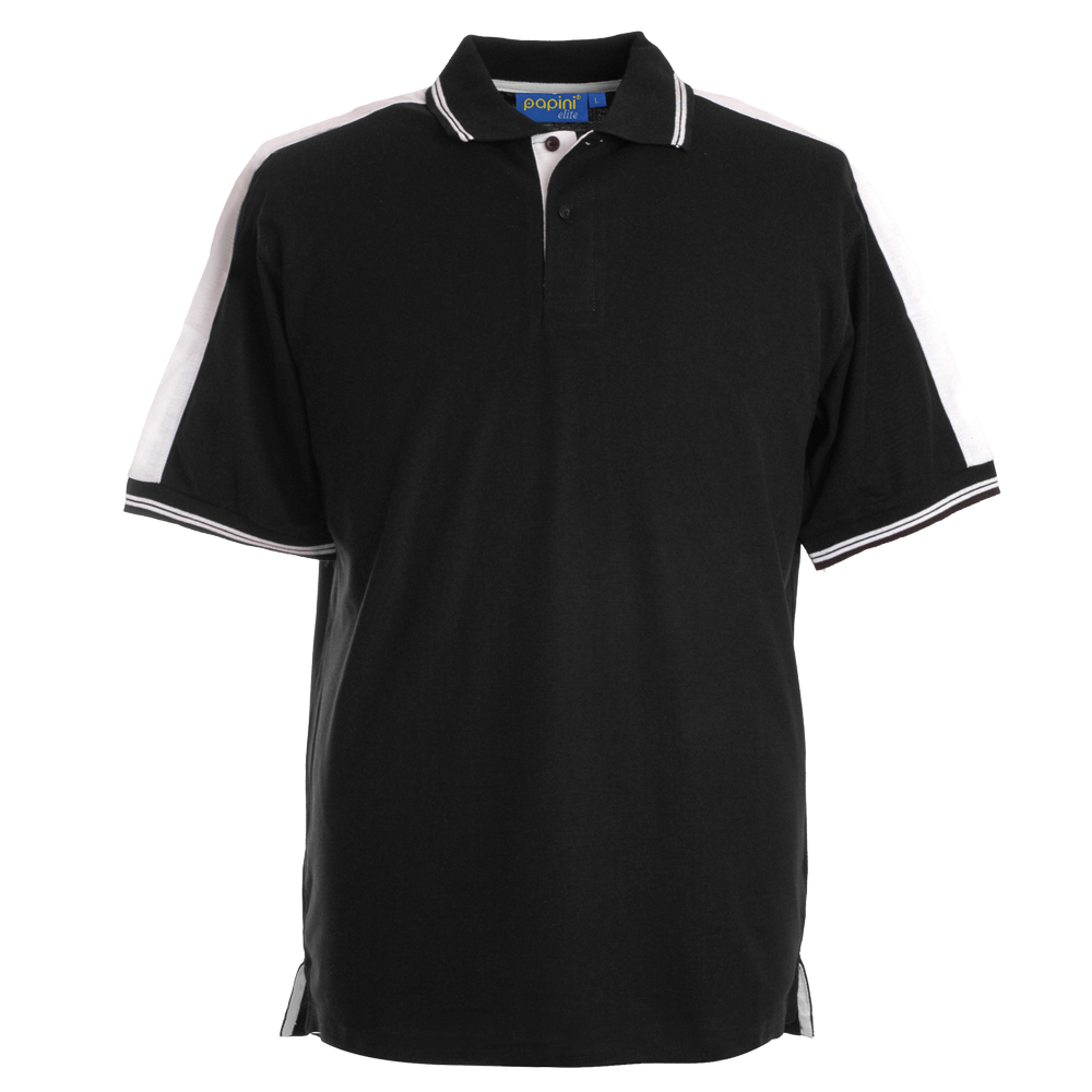 Papini Firenze Elite Polo Shirt