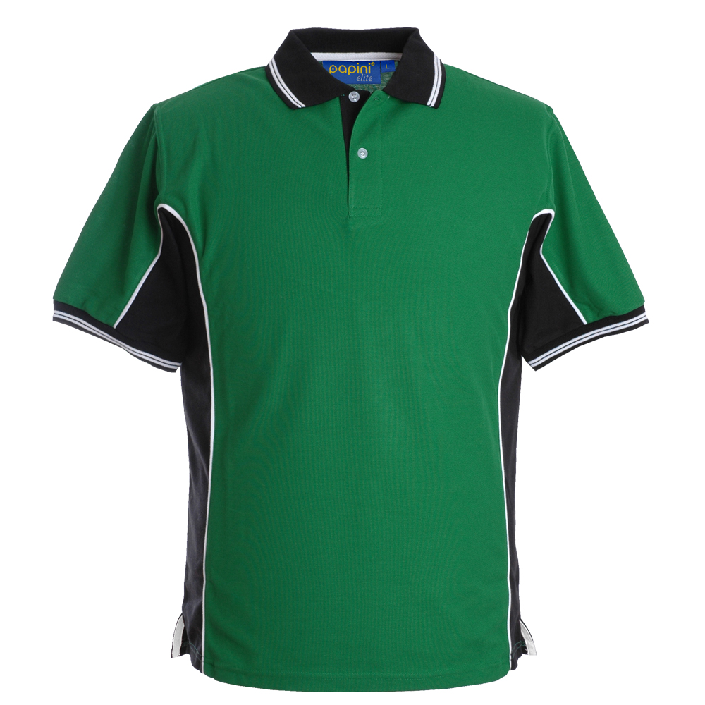 Papini Rimini Elite Polo Shirt