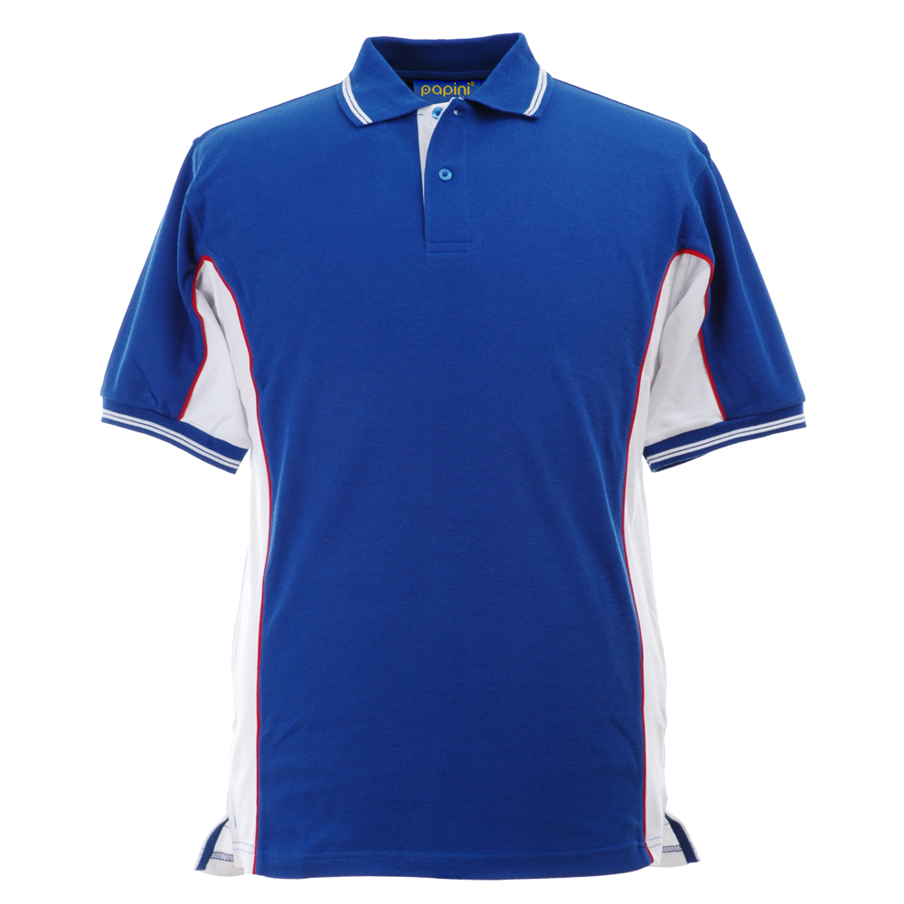 Papini Roma Elite Polo Shirt