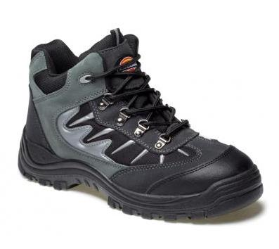 Dickies Storm Safety Hiker