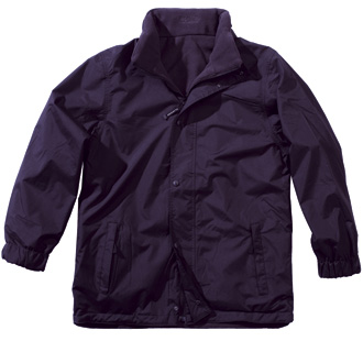 Regatta Hannibal II Reversible Jacket