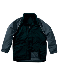 Regatta Hercules Jacket
