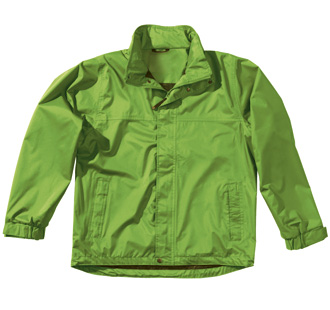 Regatta Pace Jacket