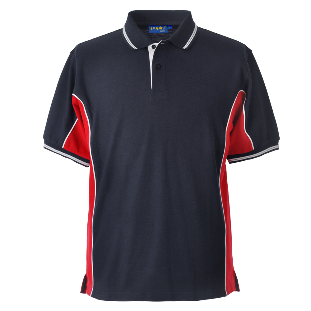 Papini Verona Elite Polo Shirt
