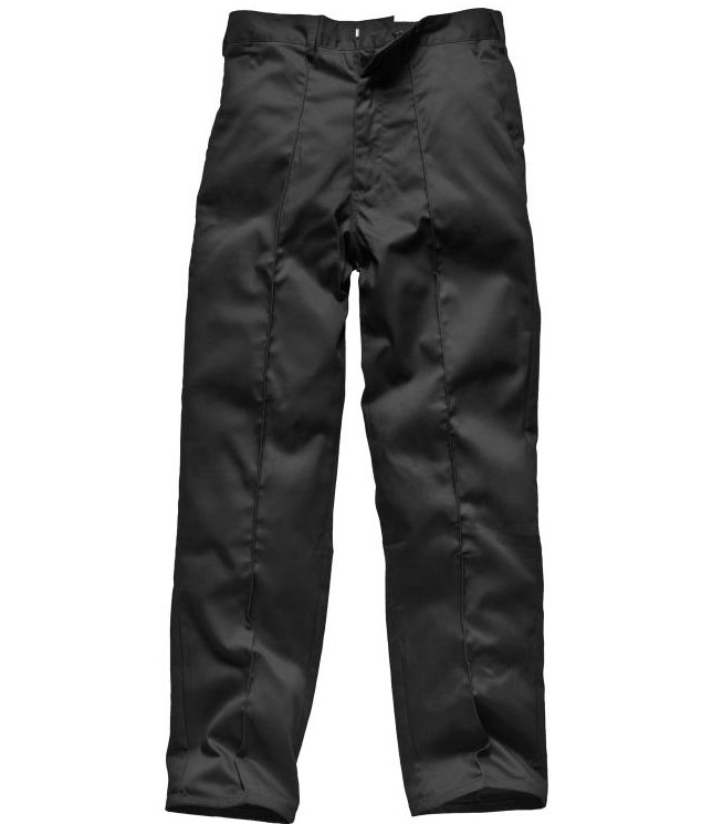 Dickies Redhawk Trousers