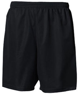 Top Sport Micromesh Football Shorts