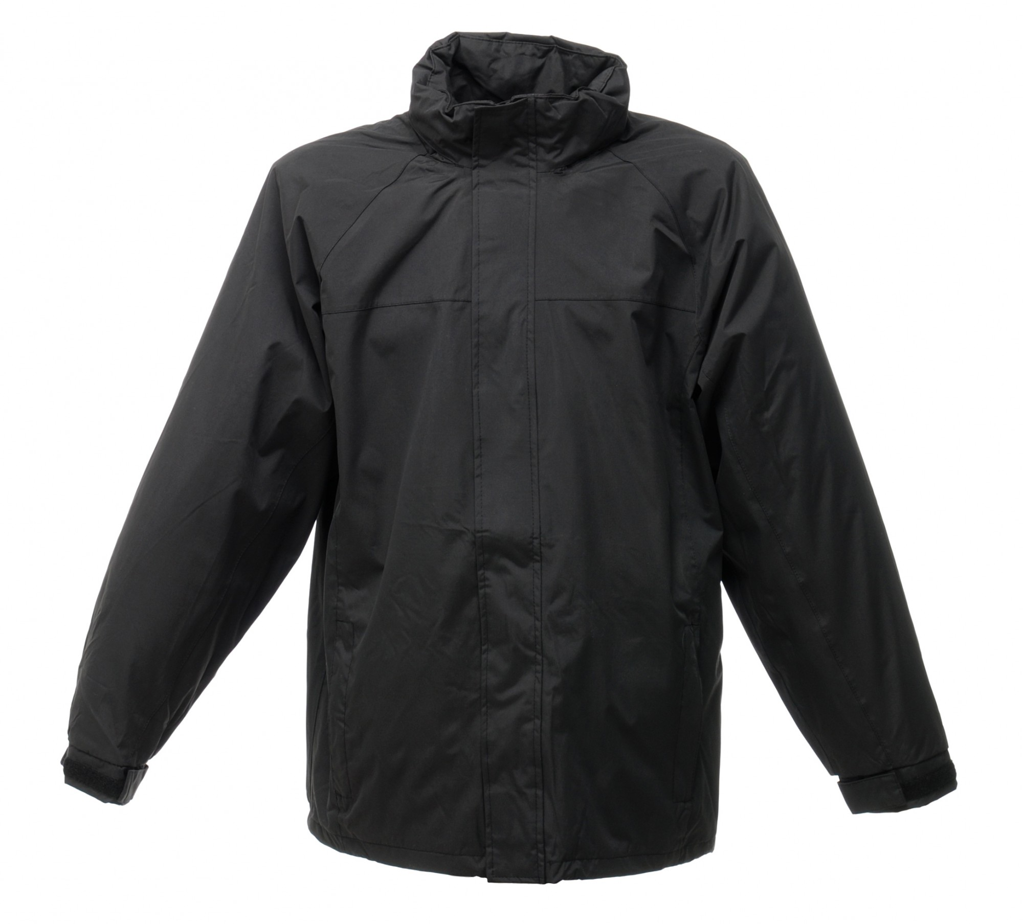 Regatta Gibson II Jacket