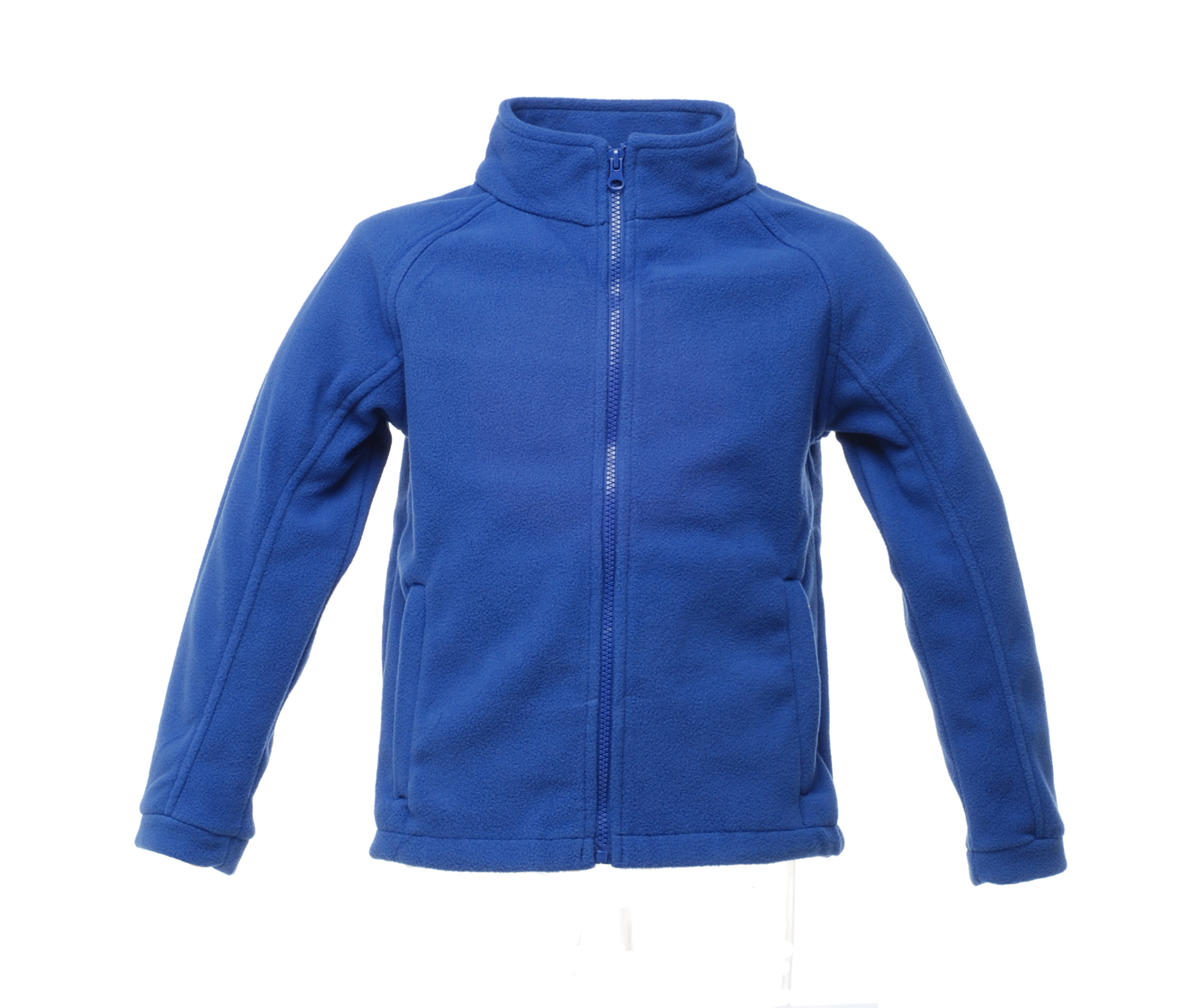 Regatta Kids Thor III Fleece