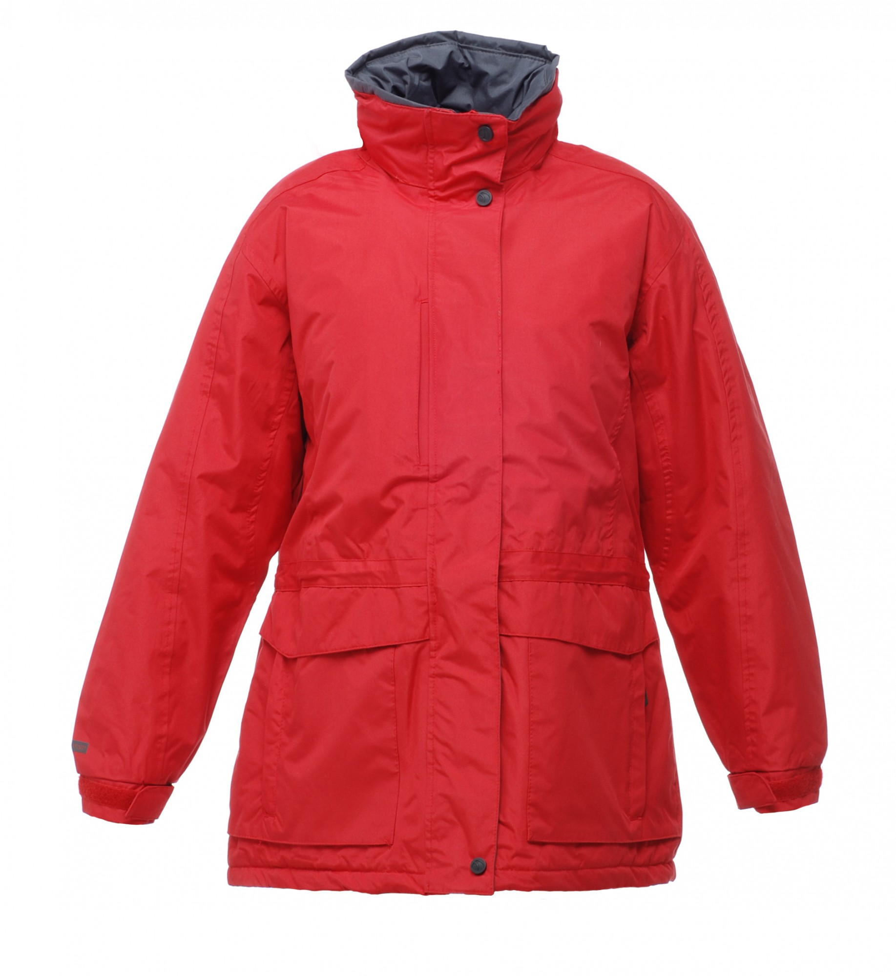 Regatta Womens Darby II Jacket