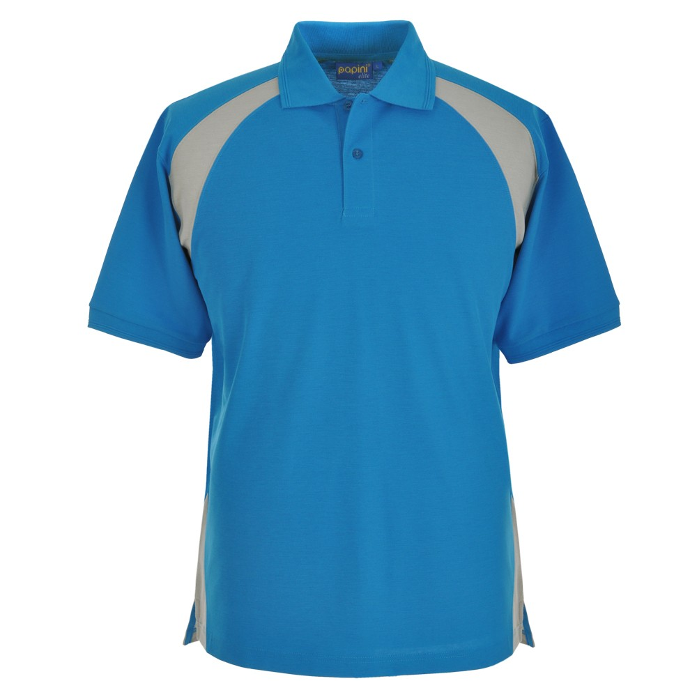 Papini Pompei Elite Polo Shirt