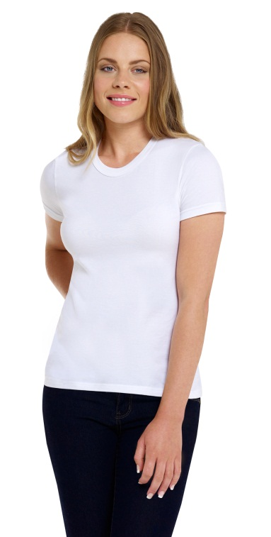 SW410 Starworld Lady-Fit Event T