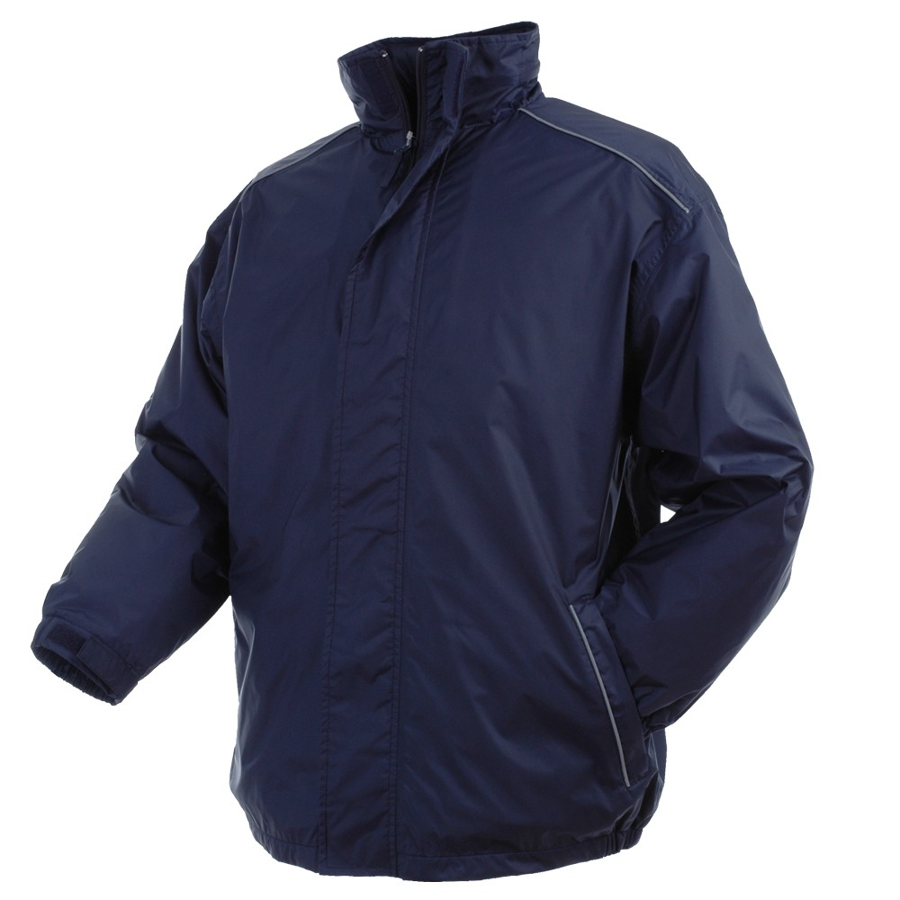 Papini Tempest Jacket