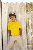 Childrens Polo Shirts