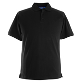 Papini Dri Polo Shirt