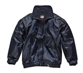 Dickies Lewis Jacket