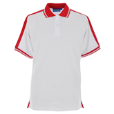 Papini Jesolo Elite Polo Shirt