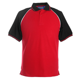 Papini Milano Elite Polo Shirt