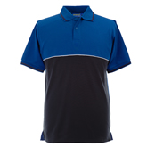 Papini Napoli Elite Polo Shirt
