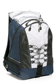 Shugon Orlando Backpack