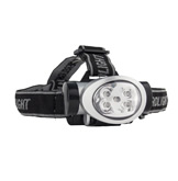 Portwest 5 LED Head Lamp