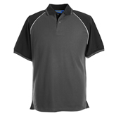 Papini Pisa Elite Polo Shirt