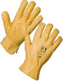 SuperTouch Driving Gloves - Unlined