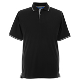 Papini San Remo Elite Polo Shirt