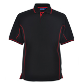 Papini Sienna Elite Polo Shirt