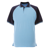 Papini Sorrento Elite Polo Shirt