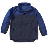 Regatta Gibson I Jacket