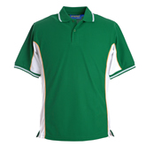 Papini Venezia Elite Polo Shirt