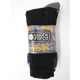 Workforce Classic Workwear Sock