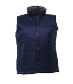 Regatta Womens Stage Bodywarmer
