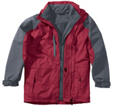 Regatta Aptitude Jacket