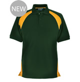 Papini Asti Elite Polo Shirt