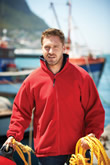 Regatta Citadel III Reversible Fleece