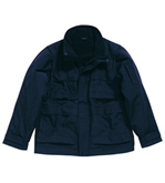 Regatta Denby Convertible Jacket
