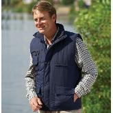Champion Peak Bodywarmer
