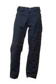 Regatta Premium Workwear Trousers