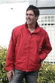 Regatta Buck Jacket