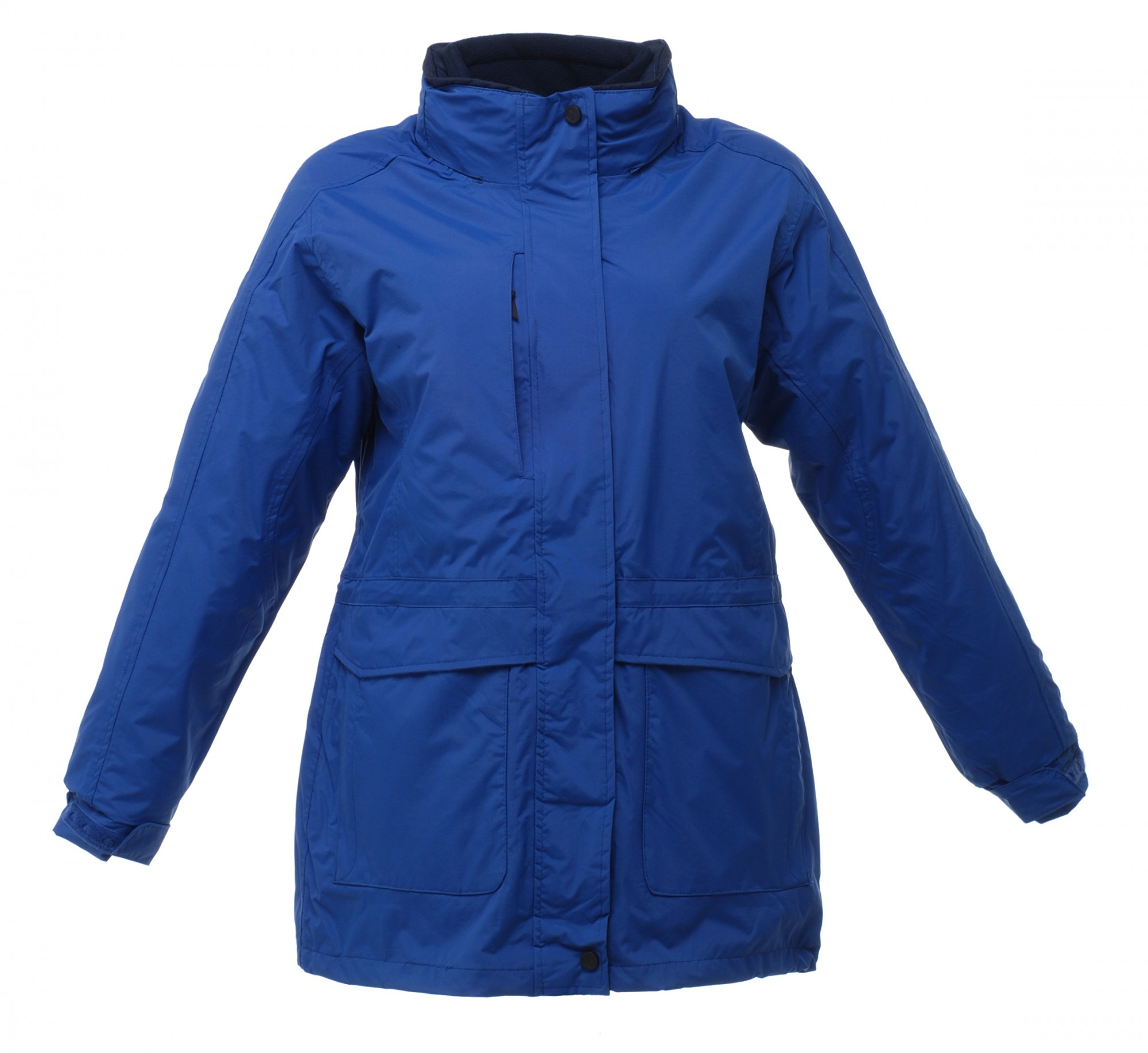 Regatta Women's Benson II Jacket